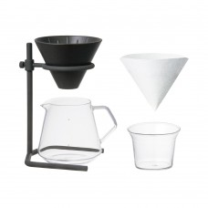 KINTO - SCS S04 BREWER STAND 4 CUPS