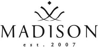 Madison Perfumery